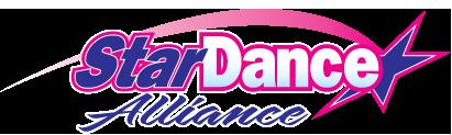 StarDance Alliance