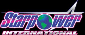 Starpower International