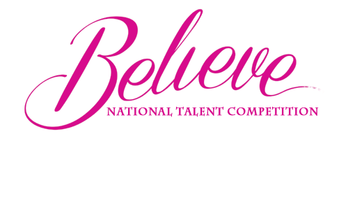 Believe Talent Competition