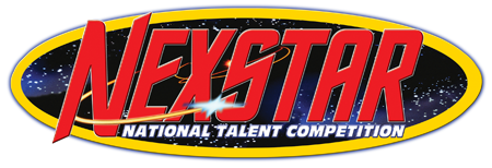 Nexstar Talent Competition
