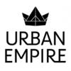 urbanempire
