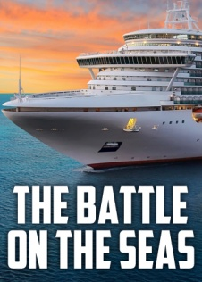 The Battle On The Seas