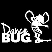 Dance Bug