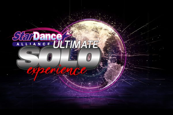 Ultimate Solo Experience